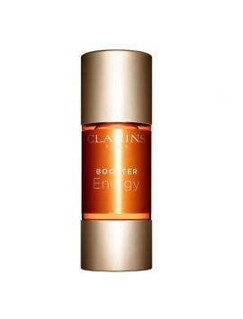Clarins BOOSTER ENERGY Pelle Stanca 15ml