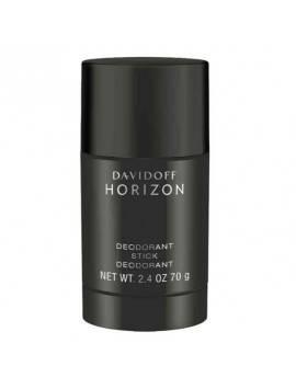 Davidoff Horizon Deodorant Stick 70g