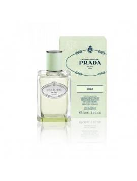Prada Infusion D Iris Eau De Parfum Spray 30ml