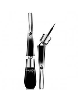 Lancome Grandiose Liner 01 Noir Mirifique