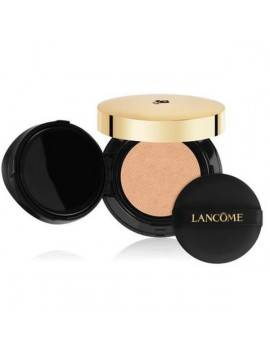 Lancome Teint Idole Ultra Cushion 01 Pure Porcelaine