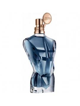 Jean Paul Gaultier Le Male Essence Eau De Parfum Spray 125ml