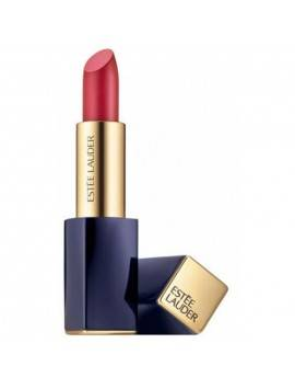 Estee Lauder Pure Color Envy Hi Lustre Power Mode