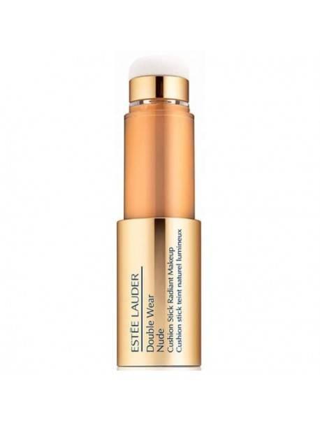 Estee Lauder Double Wear Nude Cushion Stick Radiant Makeup 2C2 Pale Almond 0887167257627