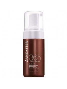Lancaster 365 Skin Repair Gentle Peel Detoxifying Foam 100ml