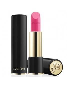 Lancome L'Absolu Rouge Cream 381 Rose Rendez-Vous