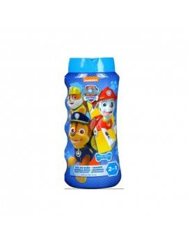 Cartoon Paw Patrol Gel Doccia & Shampoo 475ml