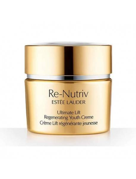 Estee Lauder Re Nutriv Ultimate Lift Regenerating Youth Creme 50ml 0887167250697