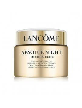 Lancome Absolue Night PRECIOUS CELLS Recovery Night Cream 50ml