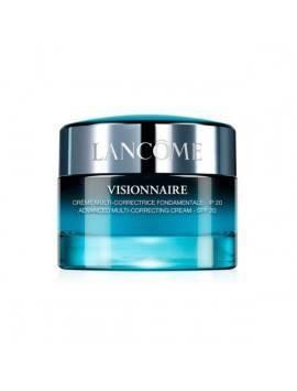 Lancome Visionnaire Advanced Multi Correcting Cream Spf20 50ml