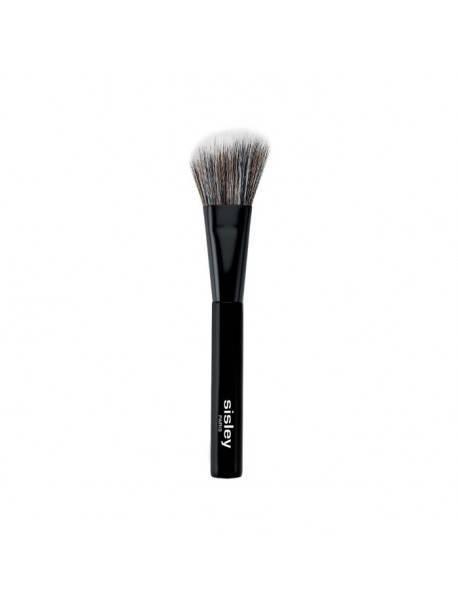 Sisley Blush Brush 3473311800138
