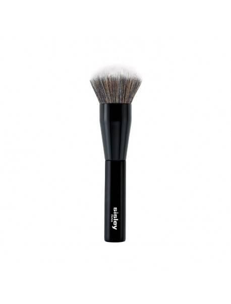Sisley Powder Brush 3473311800107