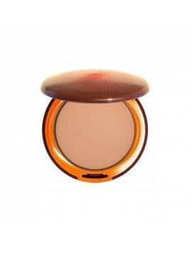 Lancaster 365 Sun Compact Cream Spf30 1 Light Glow