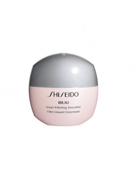 Shiseido IBUKI Smart Filtering Smoother 20ml 0768614134640