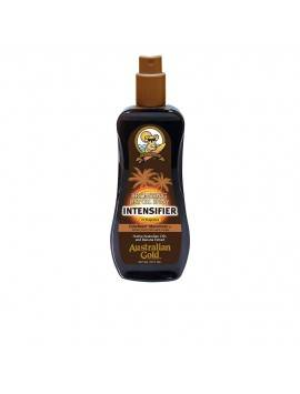 Australian Gold Bronzing Dry Oil Spray Intensifier 237ml