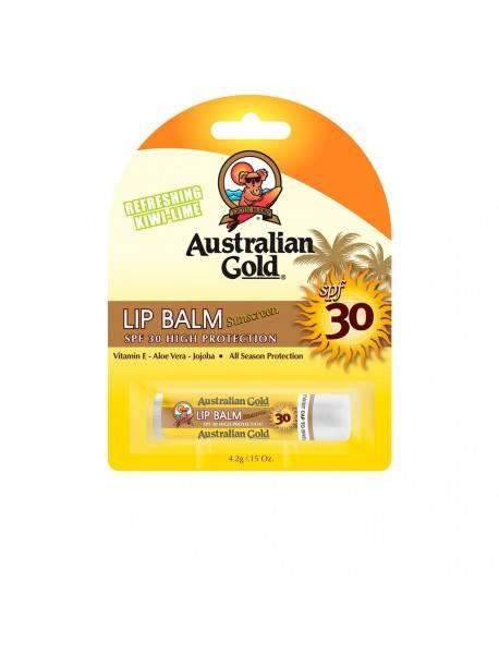 Australian Gold Lip Balm Spf30 4.2g 0054402260920