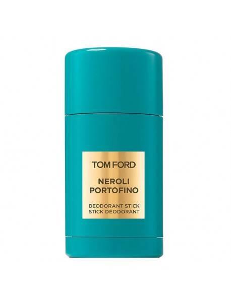 Tom Ford NEROLI PORTOFINO Deodorant Stick 75ml 0888066020701