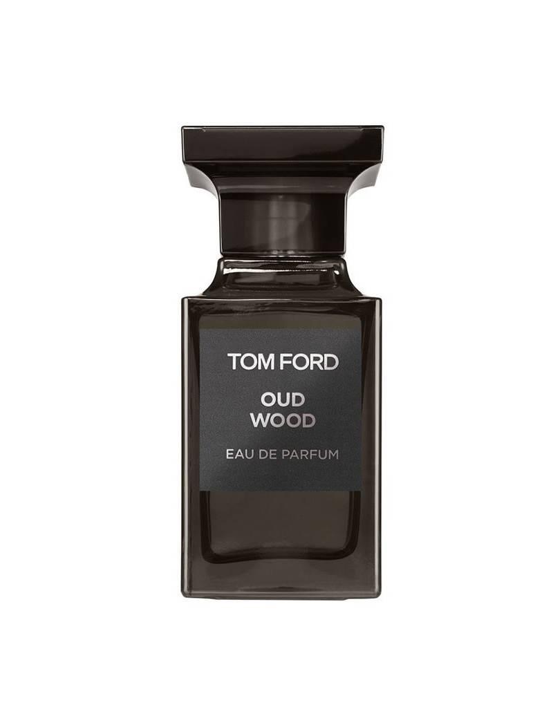 tom ford oud wood eau de parfum spray 30ml exxtros. Black Bedroom Furniture Sets. Home Design Ideas