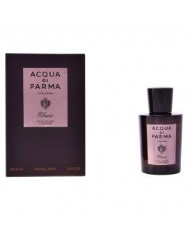Acqua Di Parma Ebano Eau De Cologne Spray 100ml