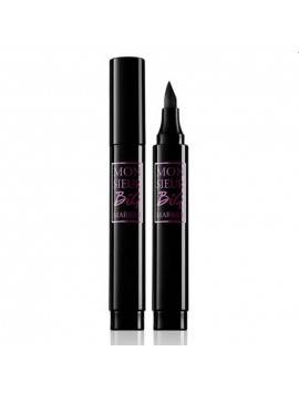 Lancome Monsieur Big Marker 01 Big Is The New Black
