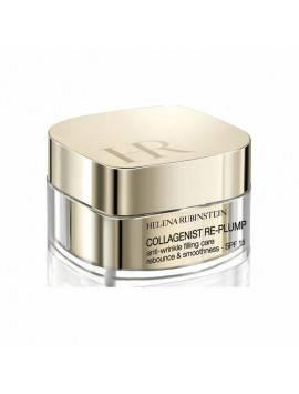 Helena Rubinstein Collagenist Re-Plump Crema Pelle secca Spf15 50ml