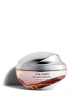 Shiseido Bio Performance LIFTDYNAMIC Cream 75ml