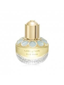 Elie Saab Girl Of Now Eau De Parfum Spray 30ml