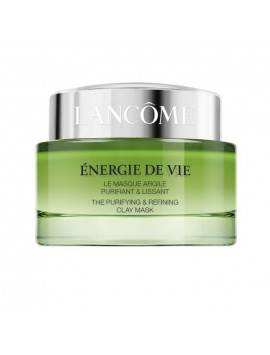 Lancome Énergie De Vie The Purifying And Refining Clay Mask 75ml