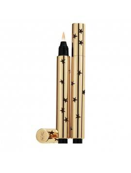 Yves Saint Laurent Touche Eclat Stylo Star Collector 02