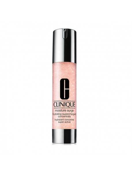 Clinique MOISTURE SURGE Hydrating Supercharged Concentrate 50ml 0020714851125