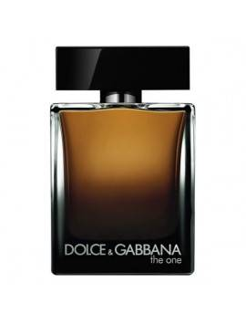 Dolce And Gabbana The One For Men Eau De Parfum Spray 100ml