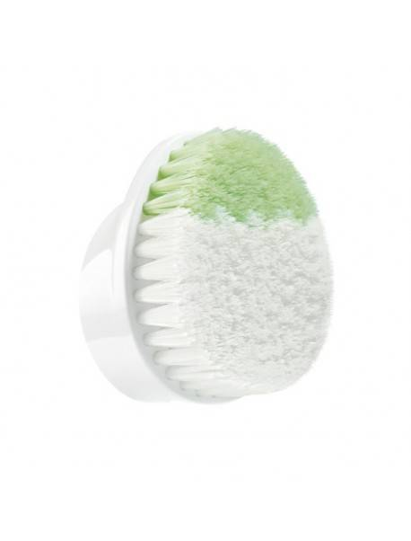 Clinique Sonic Purifying Cleansing Brush Head 0020714684563