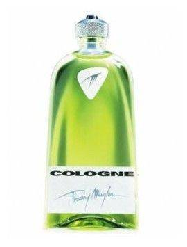 Thierry Mugler COLOGNE Eau De Toilette 100ml Spray