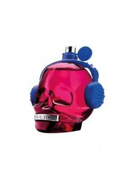 Police To Be Miss Beat Her Eau De Parfum Spray 40ml