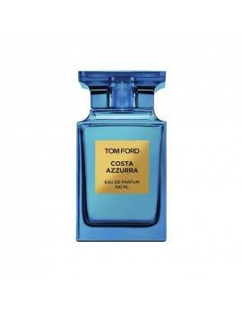 Tom Ford Costa Azzurra Eau De Parfum Spray 100ml