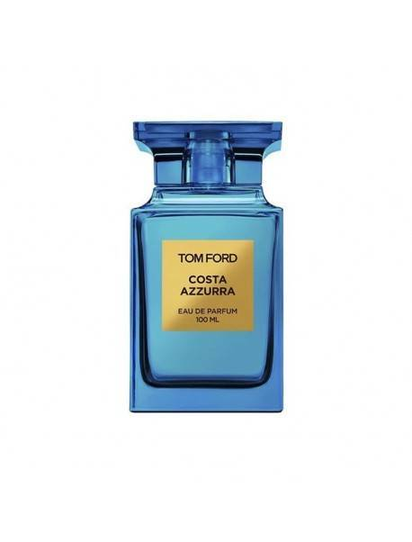 Tom Ford Costa Azzurra Eau De Parfum Spray 100ml 0888066053655