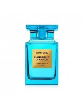 Tom Ford Mandarino Di Amalfi Eau De Parfum Spray 100ml