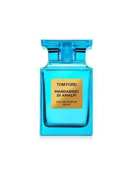 Tom Ford Mandarino Di Amalfi Eau De Parfum Spray 100ml 0888066053624