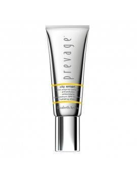 Elizabeth Arden Prevage City Smart Spf 50 40ml