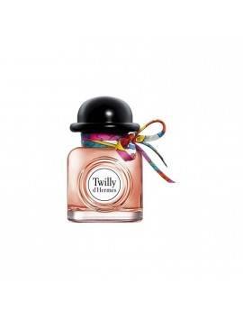 Hermes TWILLY Eau De Parfum 30ml