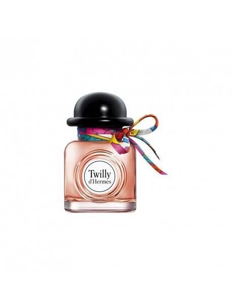 Hermes TWILLY Eau De Parfum 30ml 3346133100499
