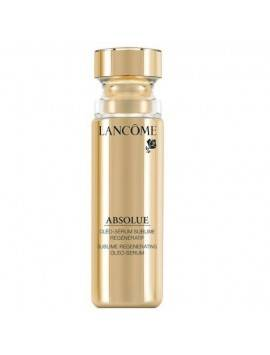 Lancome Absolue OLEO SERUM Sublime Regenerating 30ml