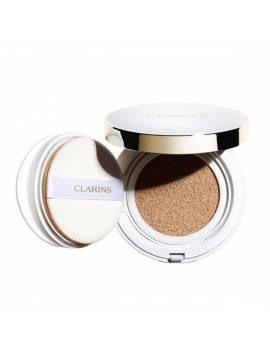 Clarins Everlasting Cushion Foundation Spf50 108 Sand 13ml