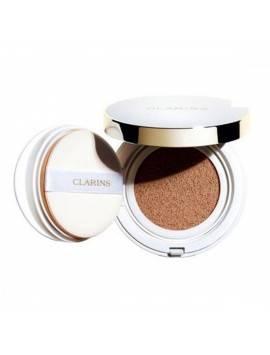 Clarins Everlasting Cushion Foundation Spf50 112 Amber 13ml