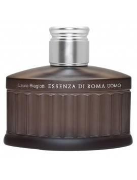 Laura Biagiotti Essenza Di Roma Uomo Eau De Toilette Spray 125ml