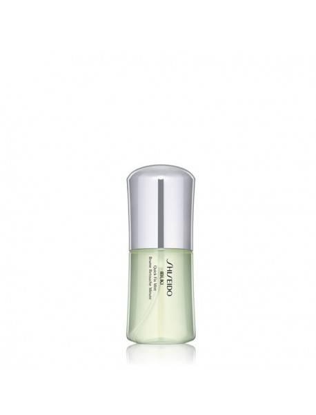 Shiseido IBUKI Quick Fix Mist 50ml 729238119512
