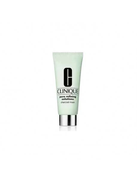Clinique Pore Refining Solutions Charcoal Mask 100ml 0020714727215