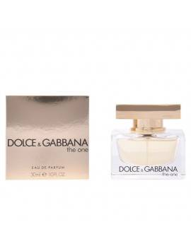 Dolce and Gabbana The One Eau De Parfum Spray 30ml