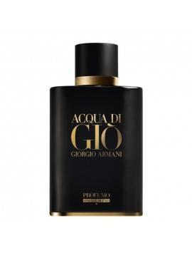 Armani Acqua Di Gio PROFUMO SPECIAL BLEND Eau de Parfum 75ml