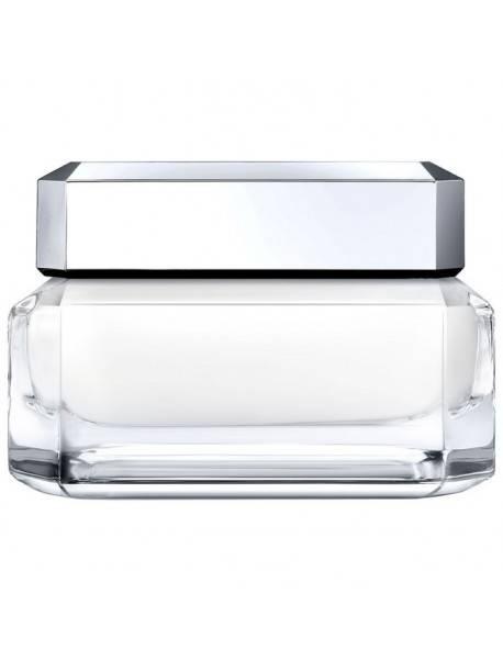 Tiffany & Co. TIFFANY Body Cream 200ml 3614222402237